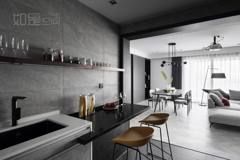 7-厨房&吧台-3.jpg