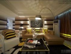 原创总结:家居软装设计中窗帘的选配技巧 适用新手