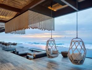 Sordo Madaleno Arquitectos--Solaz Los Cabos酒店