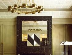【色彩家】金色—奢华与优雅并存的帝王风范