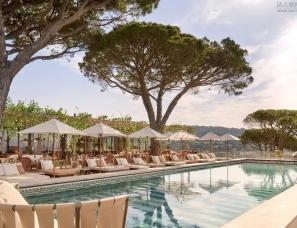 Philippe Starck设计--陶醉于一段不褪色的浪漫