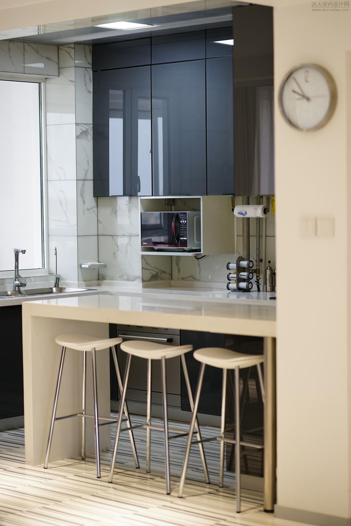 厨房2.jpg