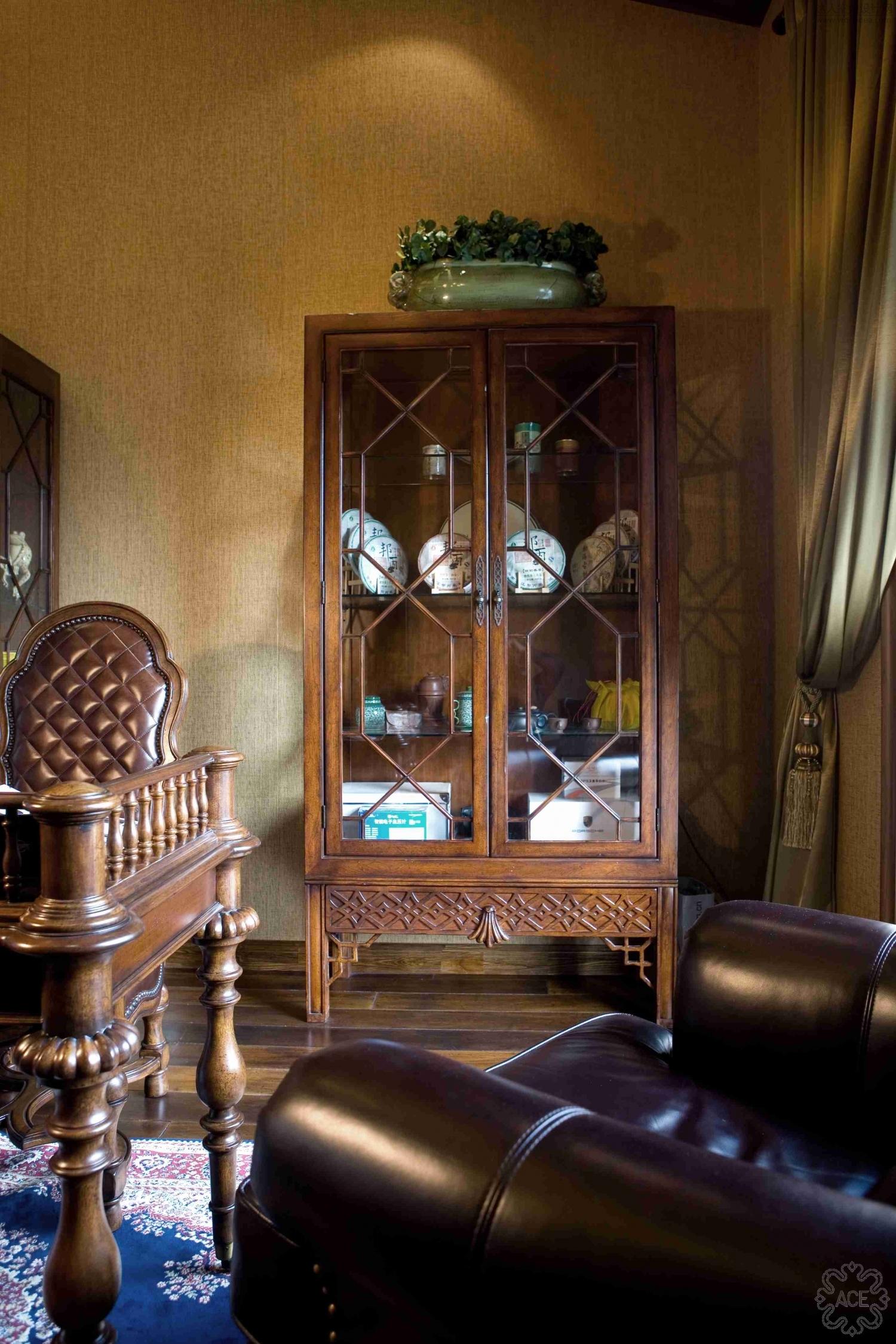 室内装饰_20091120_035.jpg
