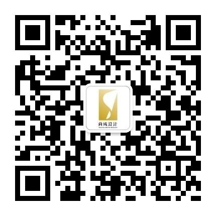 20180608_121410_013.jpg