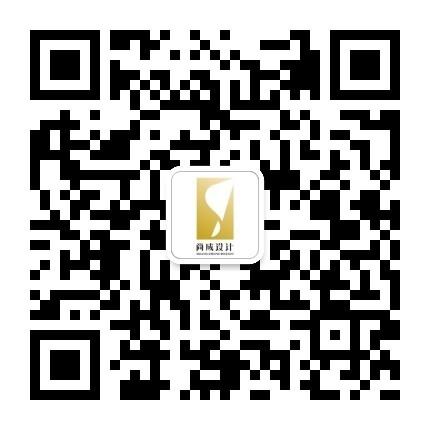 qrcode_for_gh_02a15358d472_430.jpg