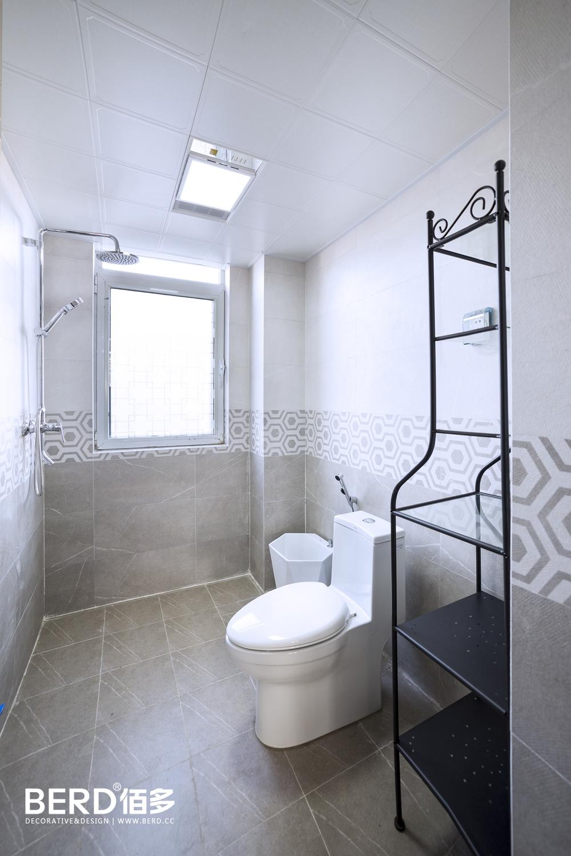 洗手间 (1) 副本.jpg