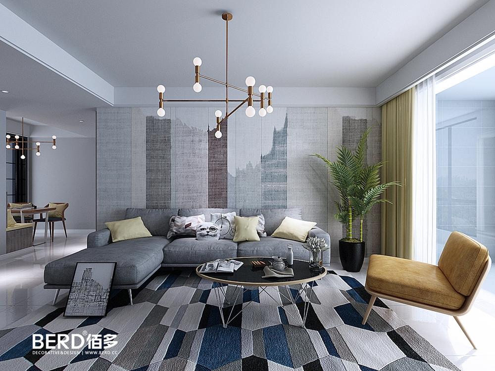 沙发墙对比1.jpg