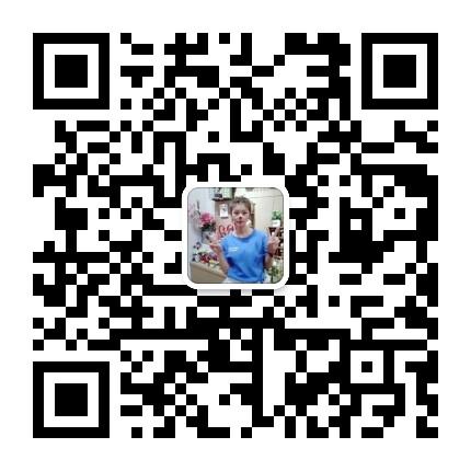 微信图片_20181203174554.jpg