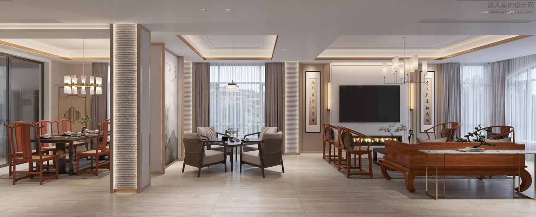 20190301-大器设计-新世纪-客餐厅-.jpg