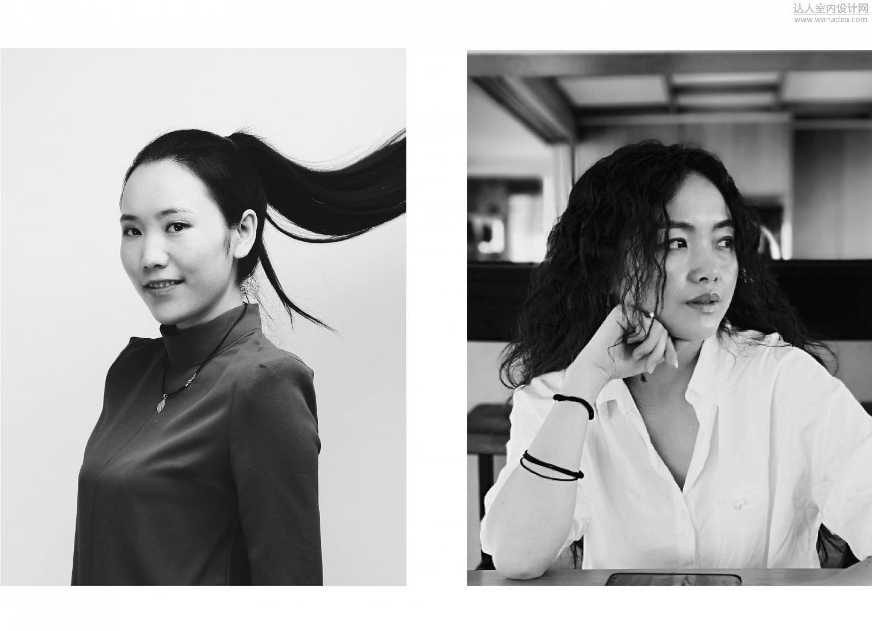 32设计团队(闫沙丽、谢辉.jpg