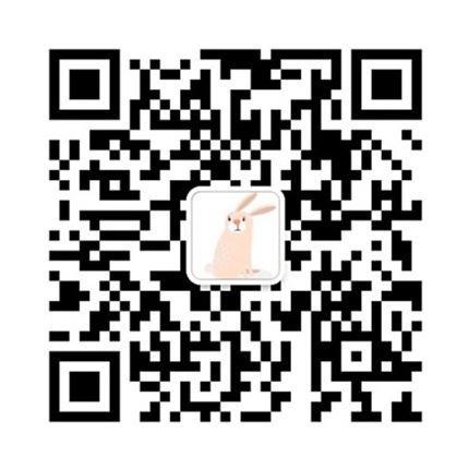 微信图片_20190805152747.jpg