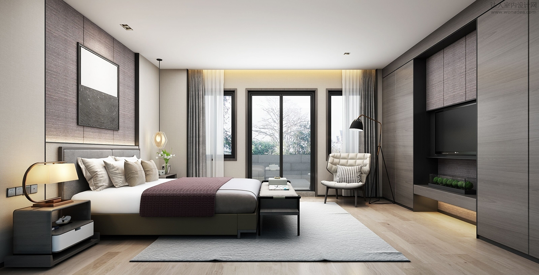 3F卧室.jpg