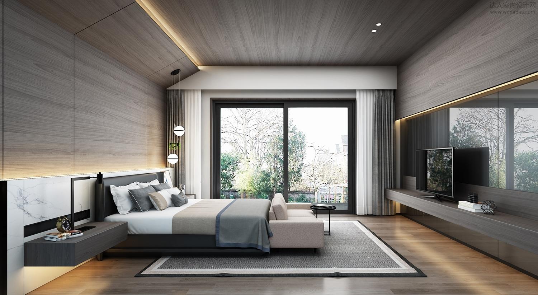 4F卧室.jpg