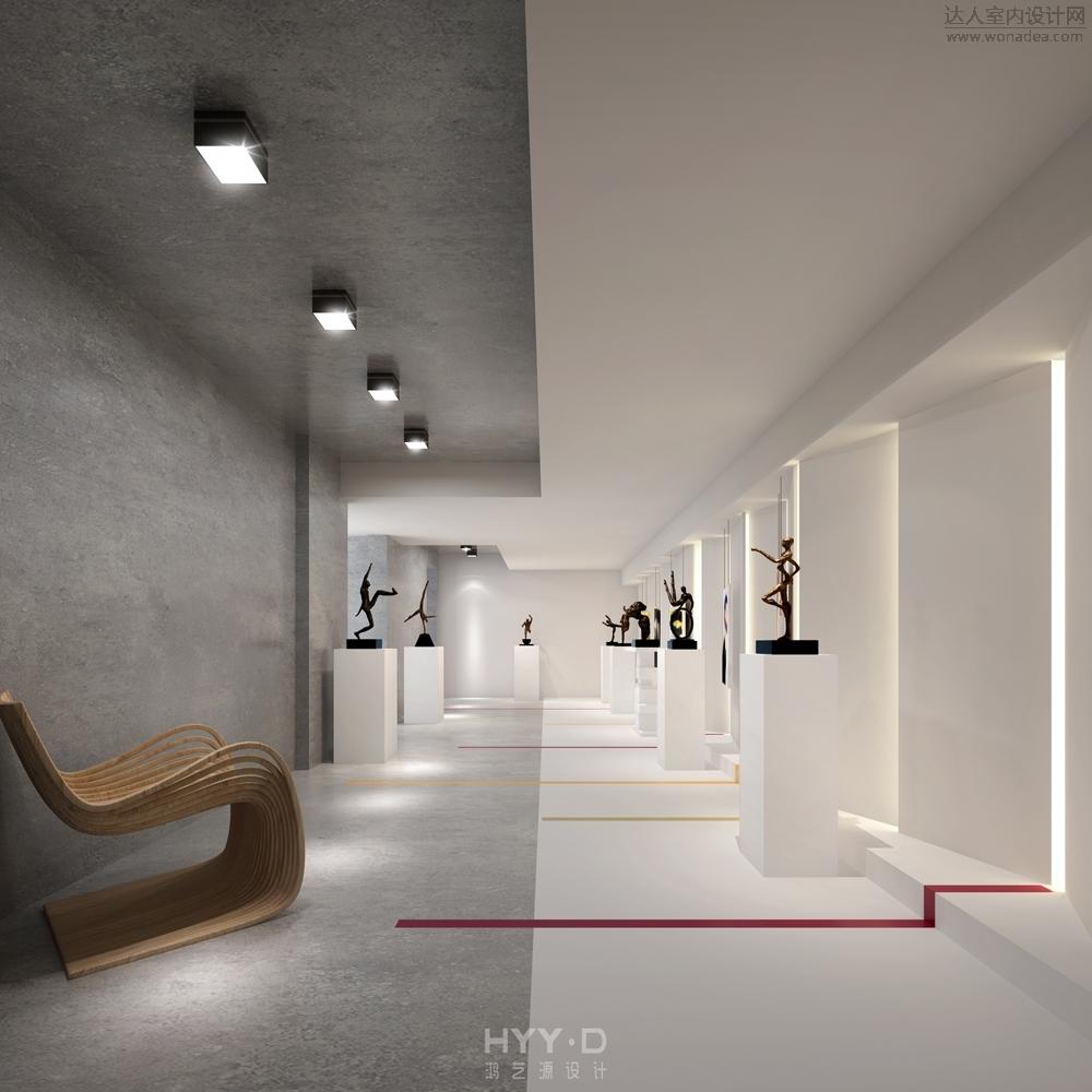 41 展厅效果图.jpg