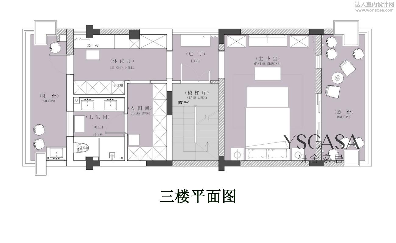 3楼平面图.jpg
