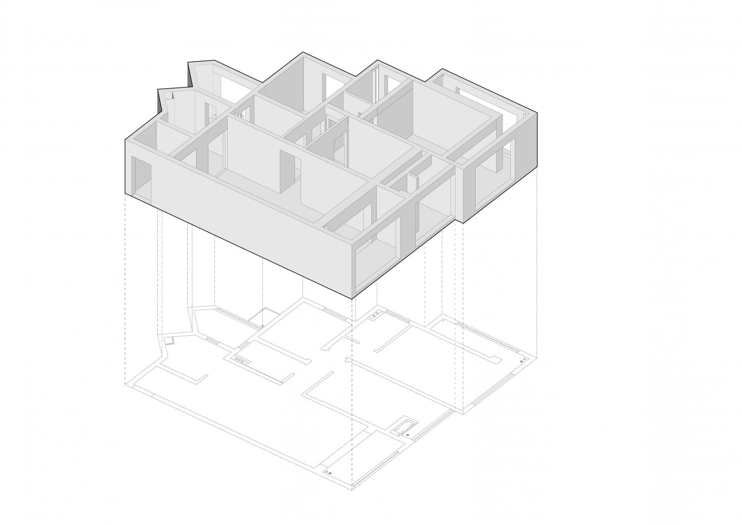 原始结构轴测图.jpg