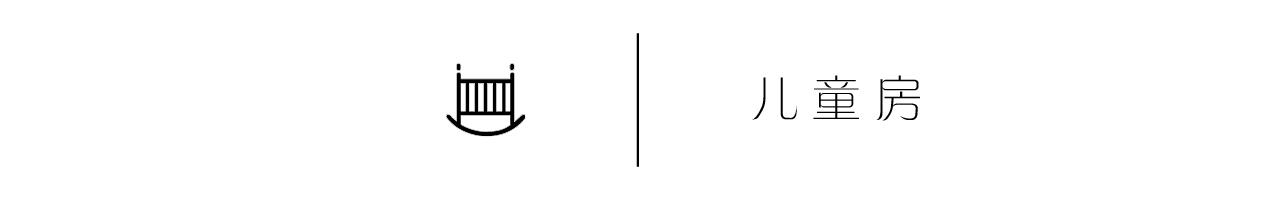 43.1.jpg