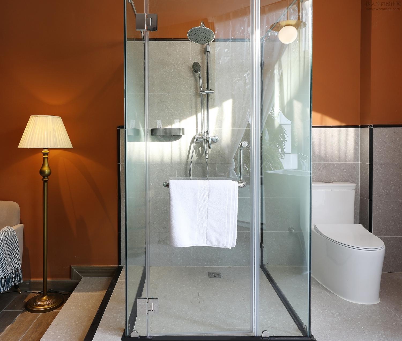 16开放式浴室.jpg