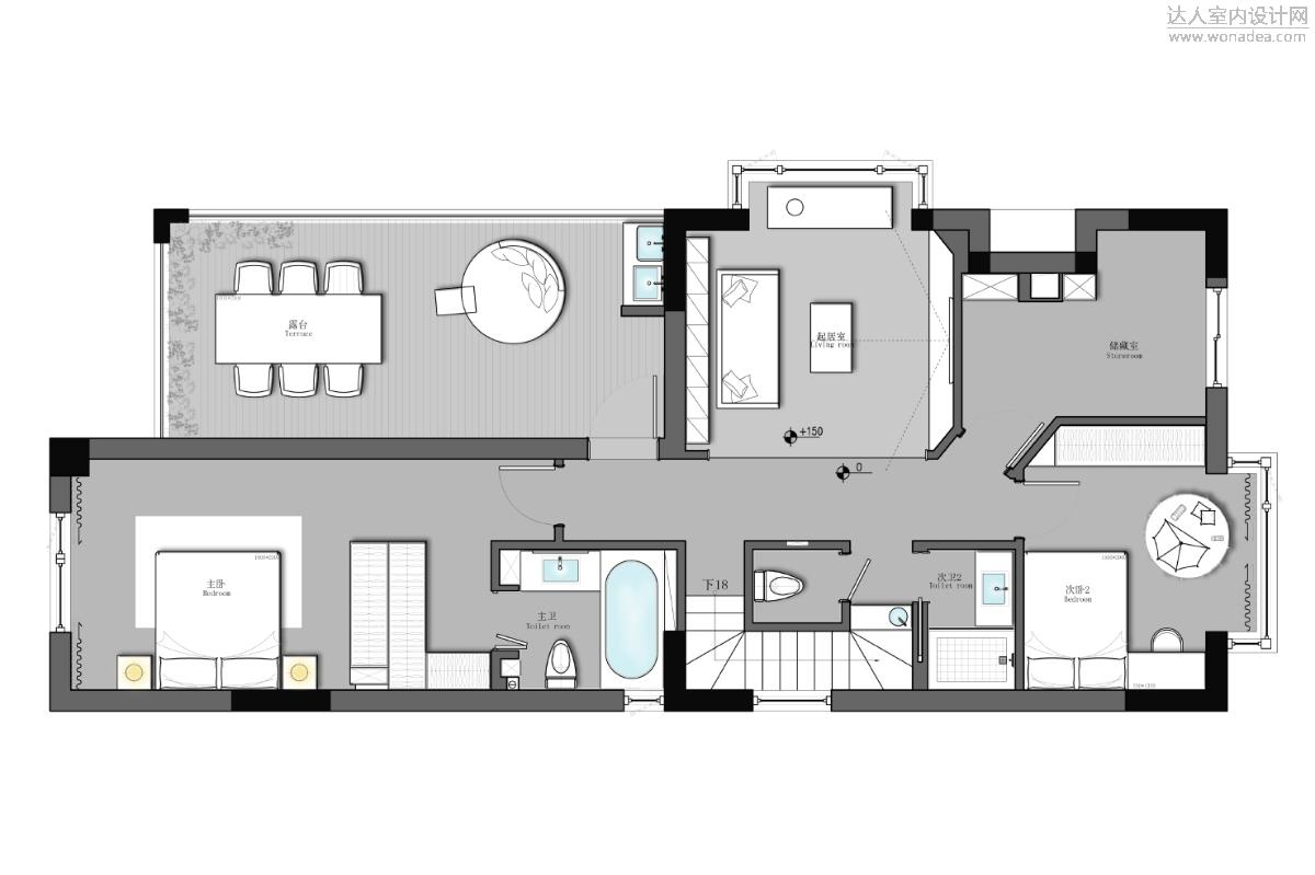 2楼平面设计图1200.jpg