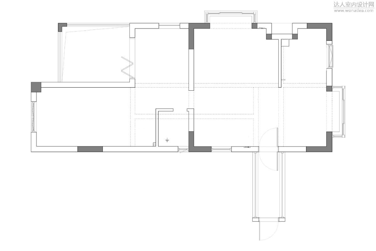 1楼原始结构图1200.jpg