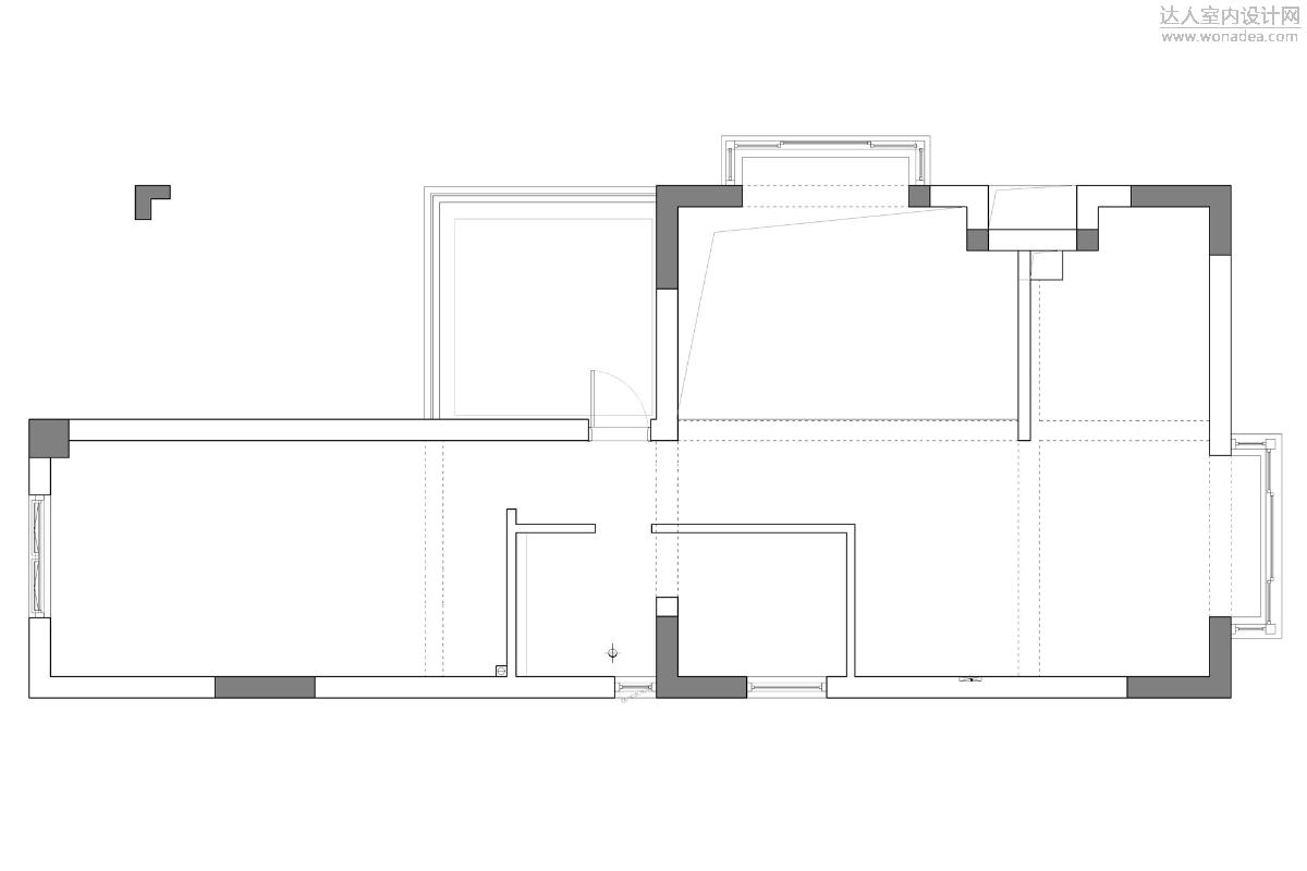 2楼原始结构图1200.jpg
