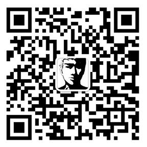 微信图片_20200113203342.png
