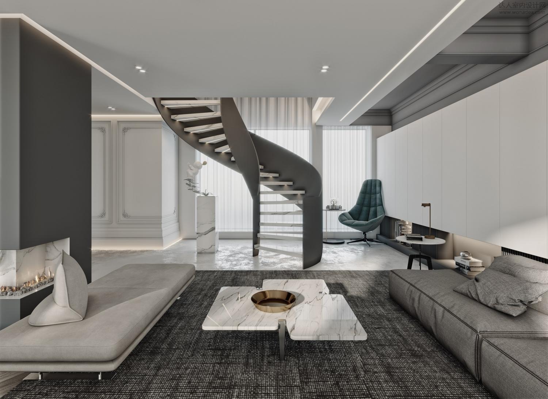 楼梯角度-1.jpg