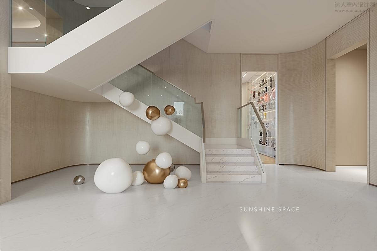 3楼梯间.jpg