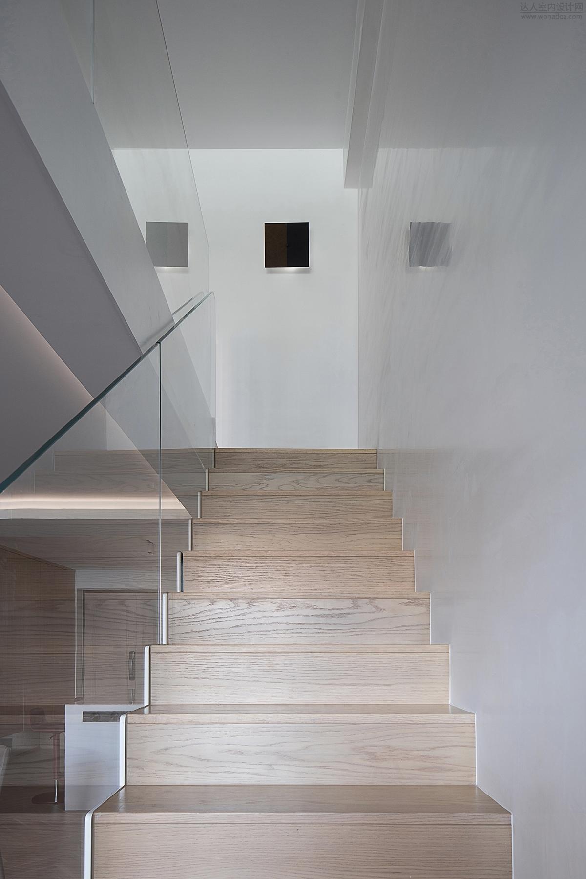 29-楼梯.jpg