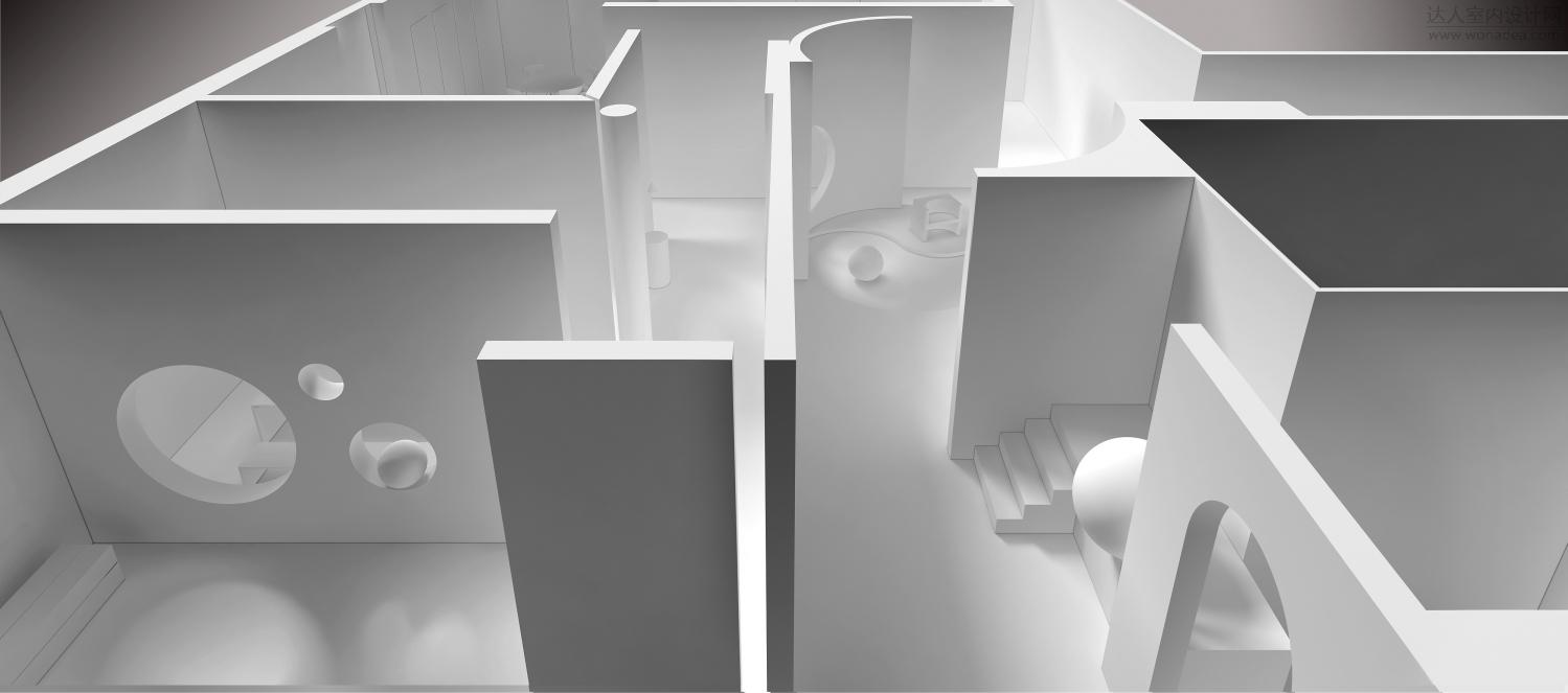 素模结构.jpg