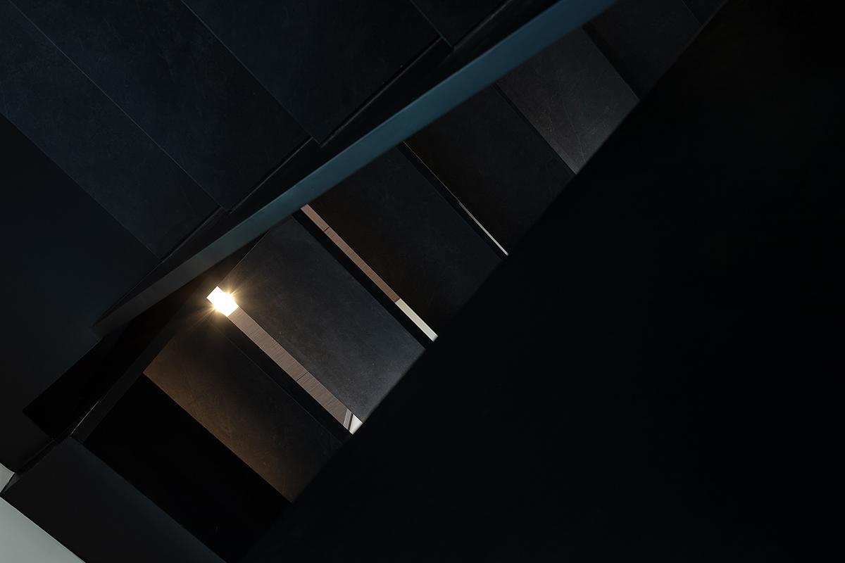 003 楼梯 (1).JPG