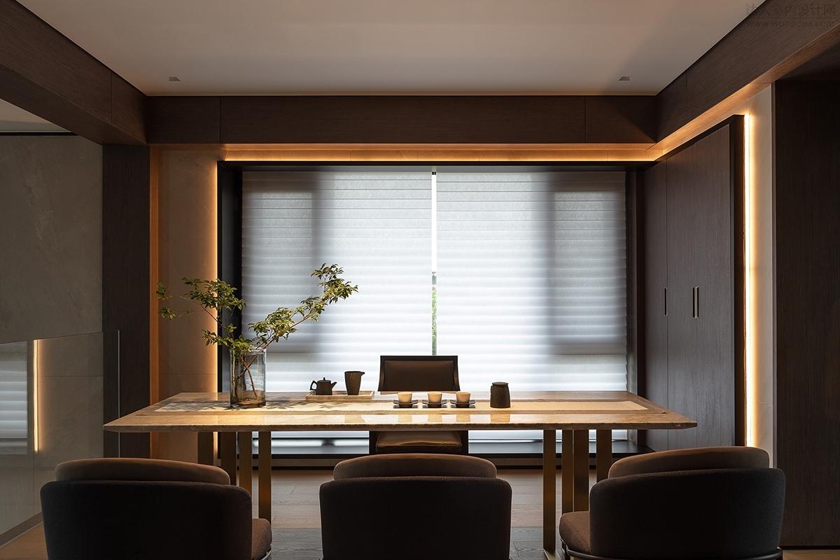 004 茶室 (2).JPG
