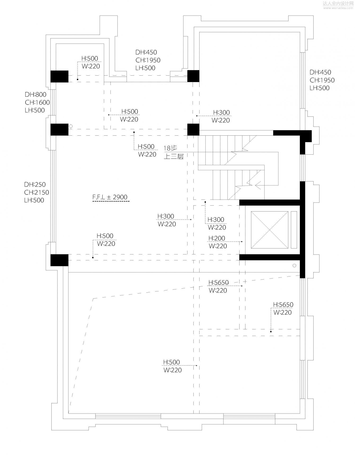 004 二层原始图.png