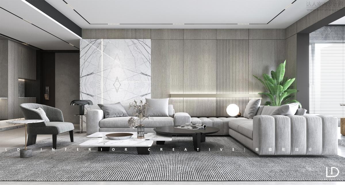 碧桂园沙发正对3.jpg