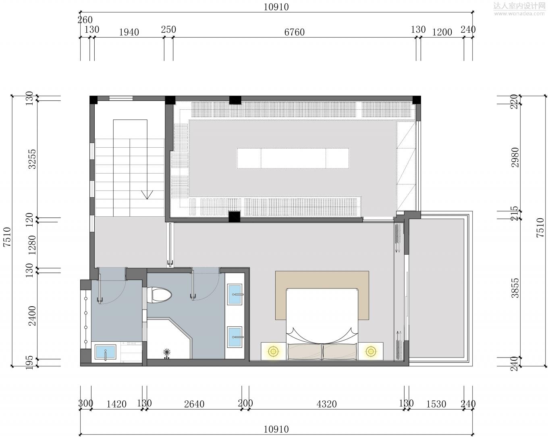 Drawing1(2) Model (1).jpg