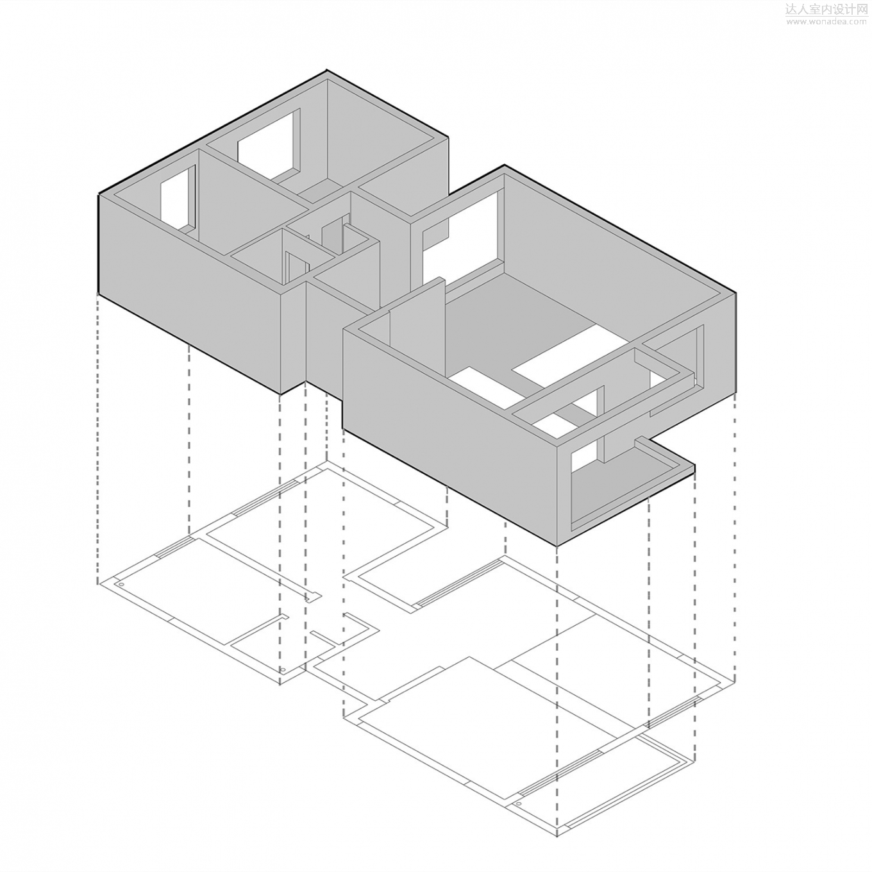 二楼原始.jpg