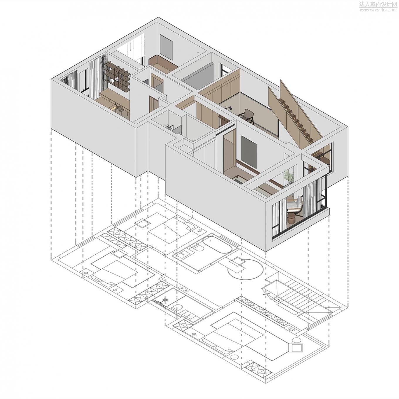 二楼平面.jpg