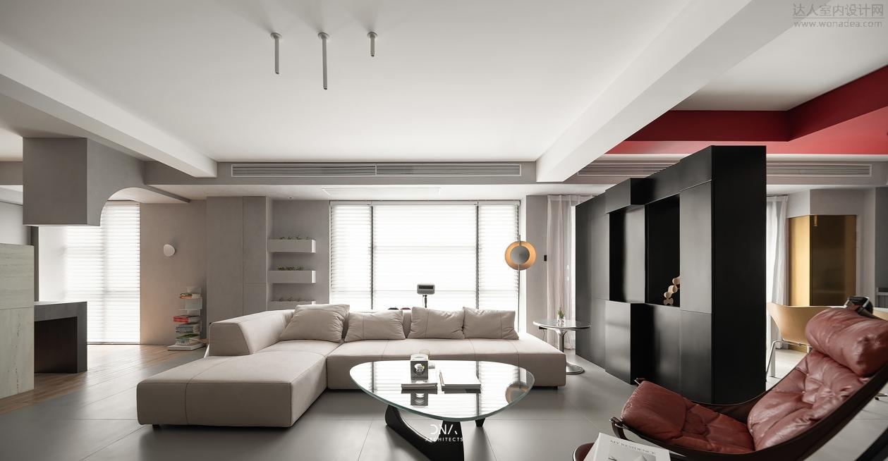 客厅1-1.jpg
