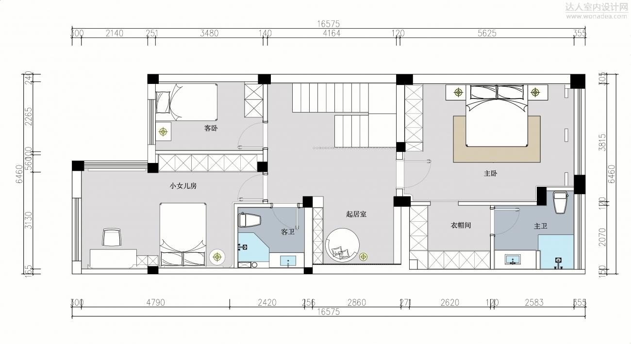 二楼彩平图.jpg