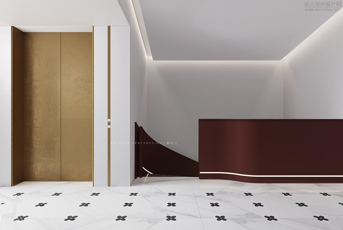 087-2四楼楼梯间 (2).jpg