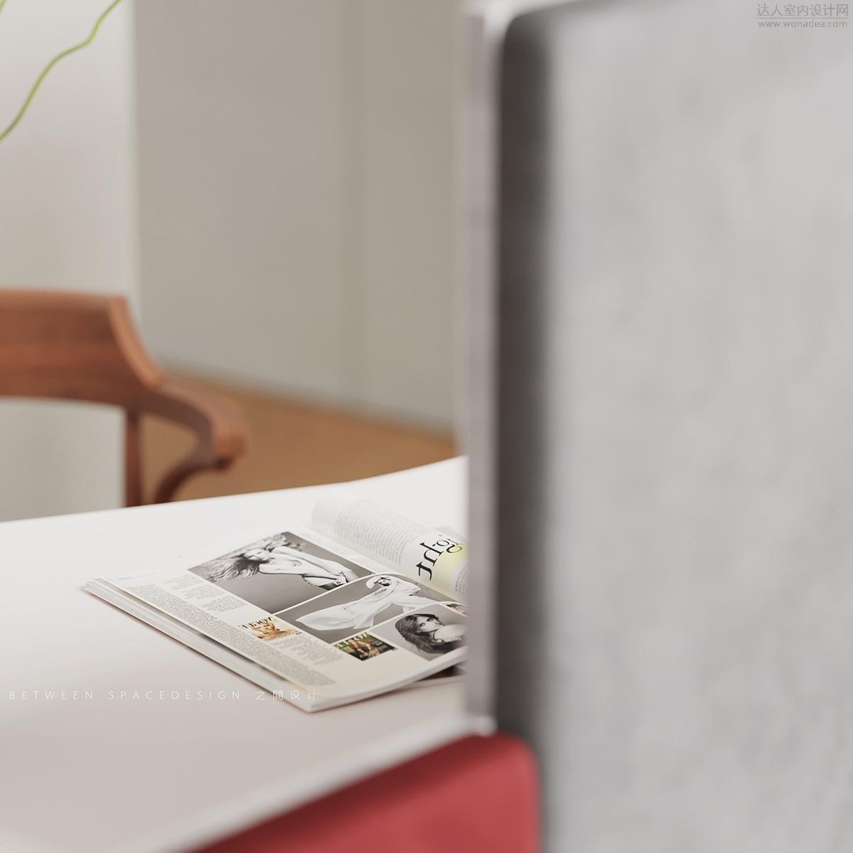 017女儿房书桌-3.jpg