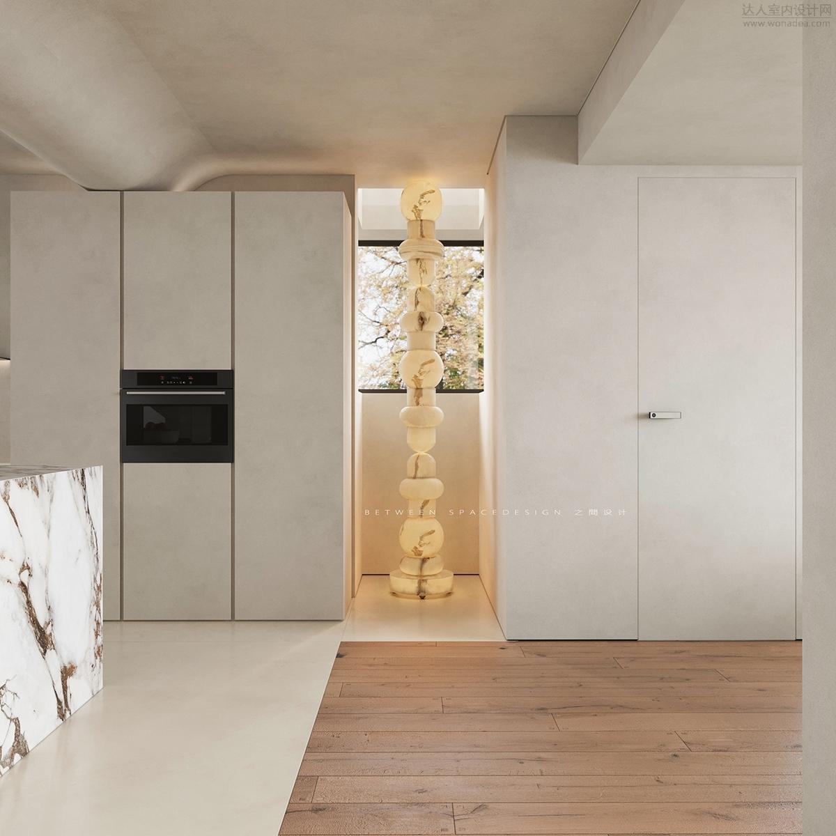 051二层厨房-6.jpg