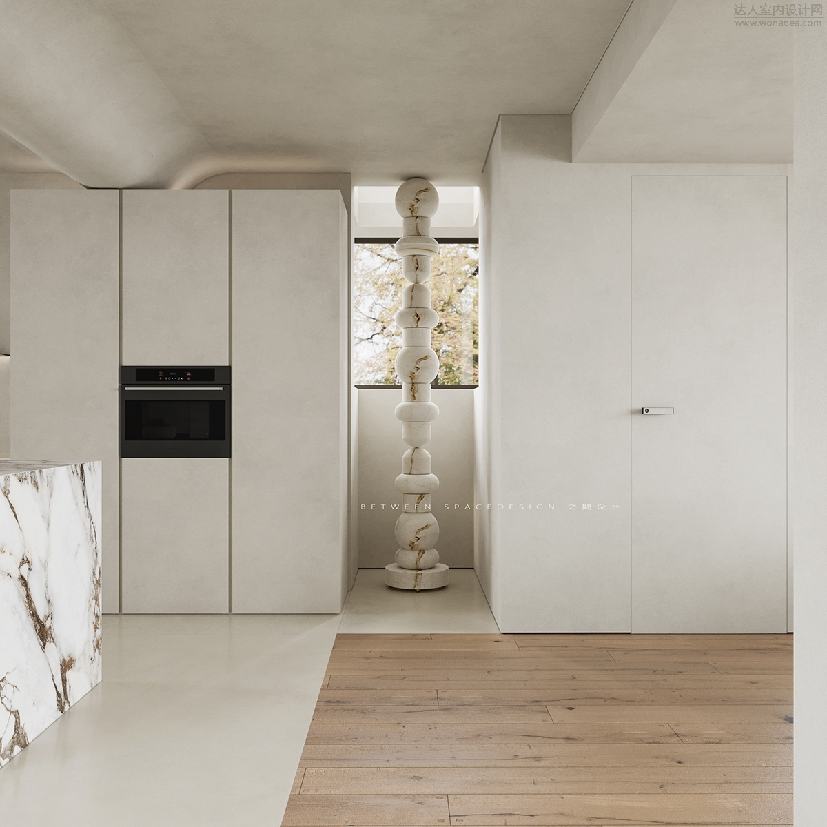050二层厨房-5.jpg