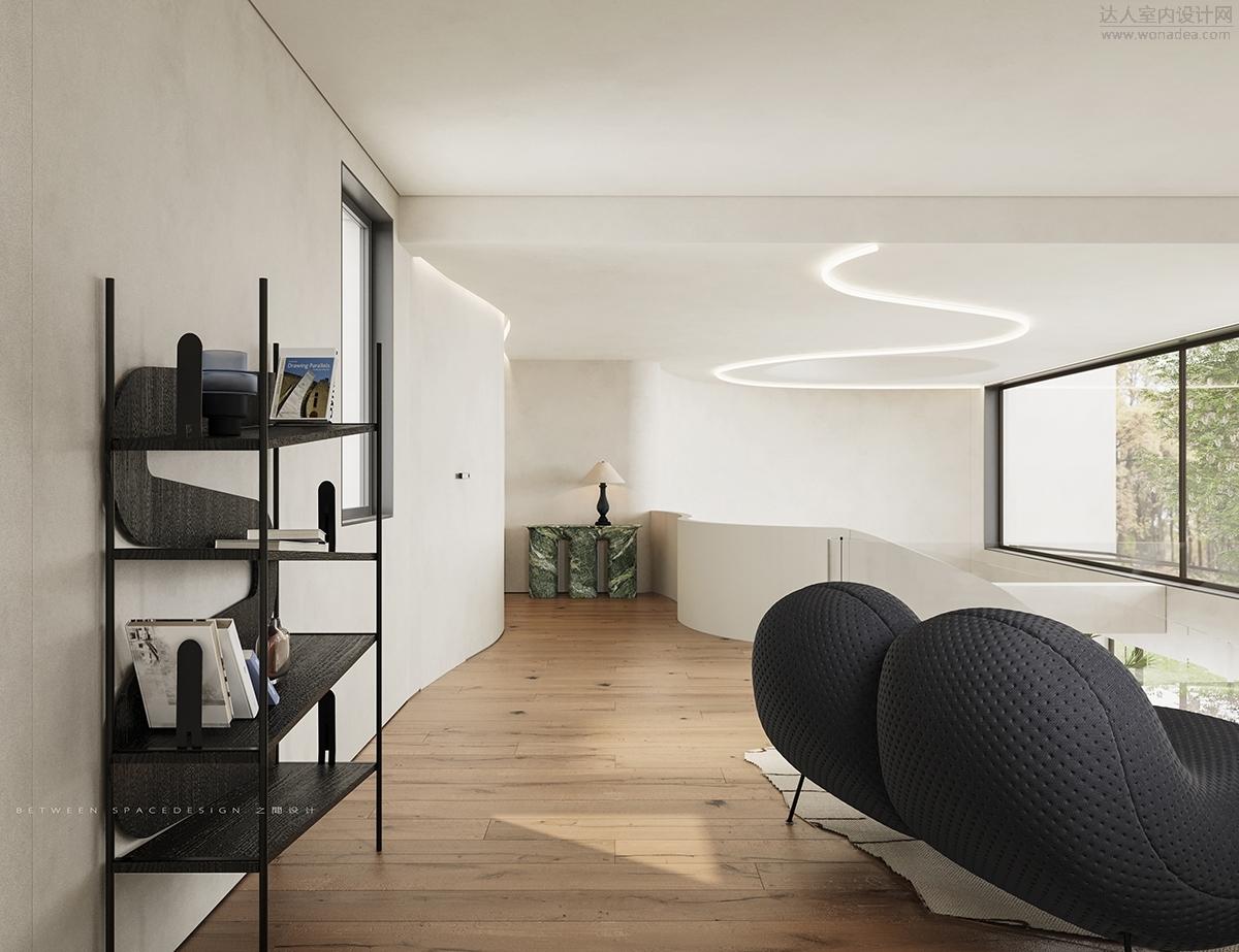 065三层起居室-3.jpg
