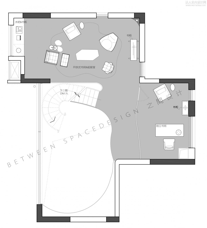 三层平面布局-紫金山央墅50#904~1004.jpg