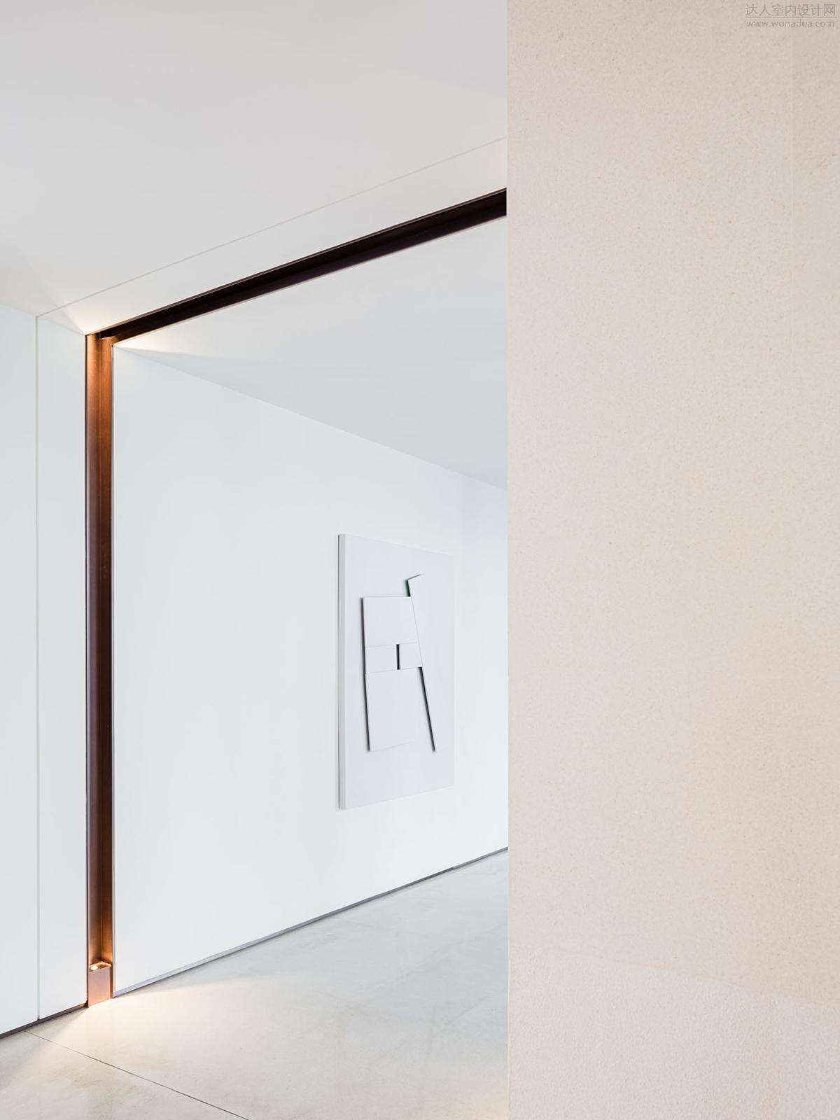 007-一层艺术廊细部.jpg