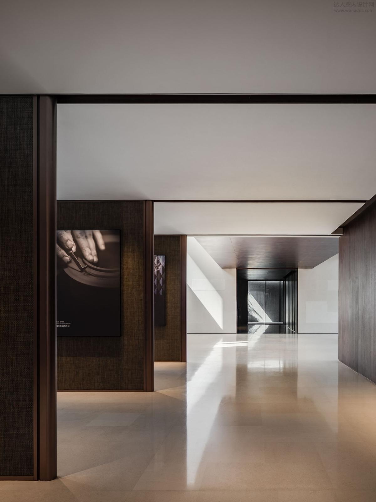 009-一层艺术展厅.jpg