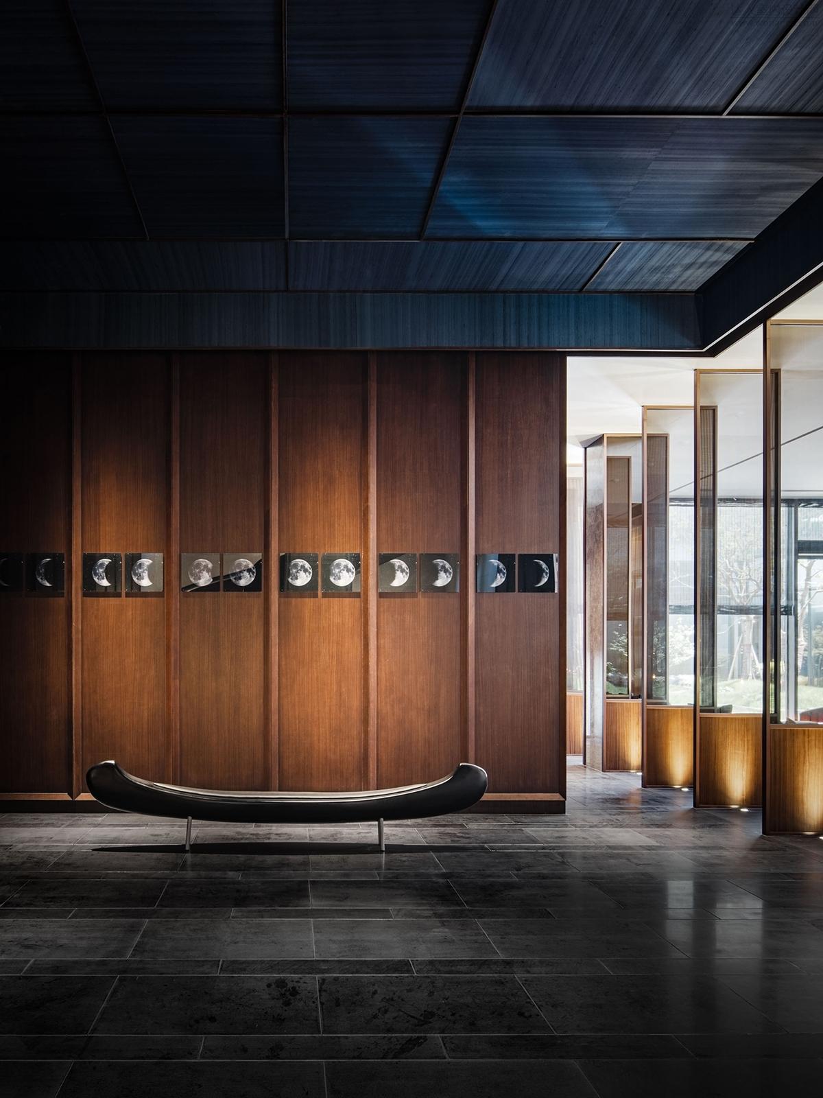026-负一层电梯厅.jpg