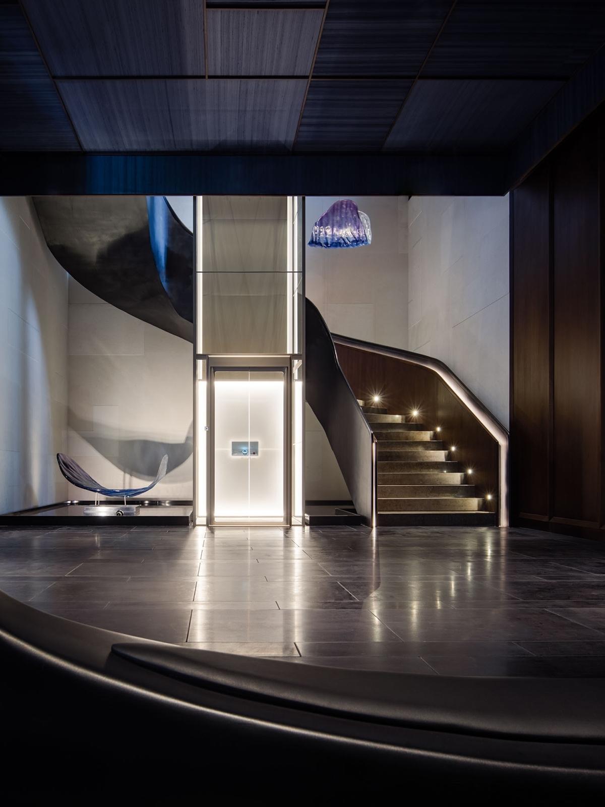 027-负一层电梯厅视角2.jpg