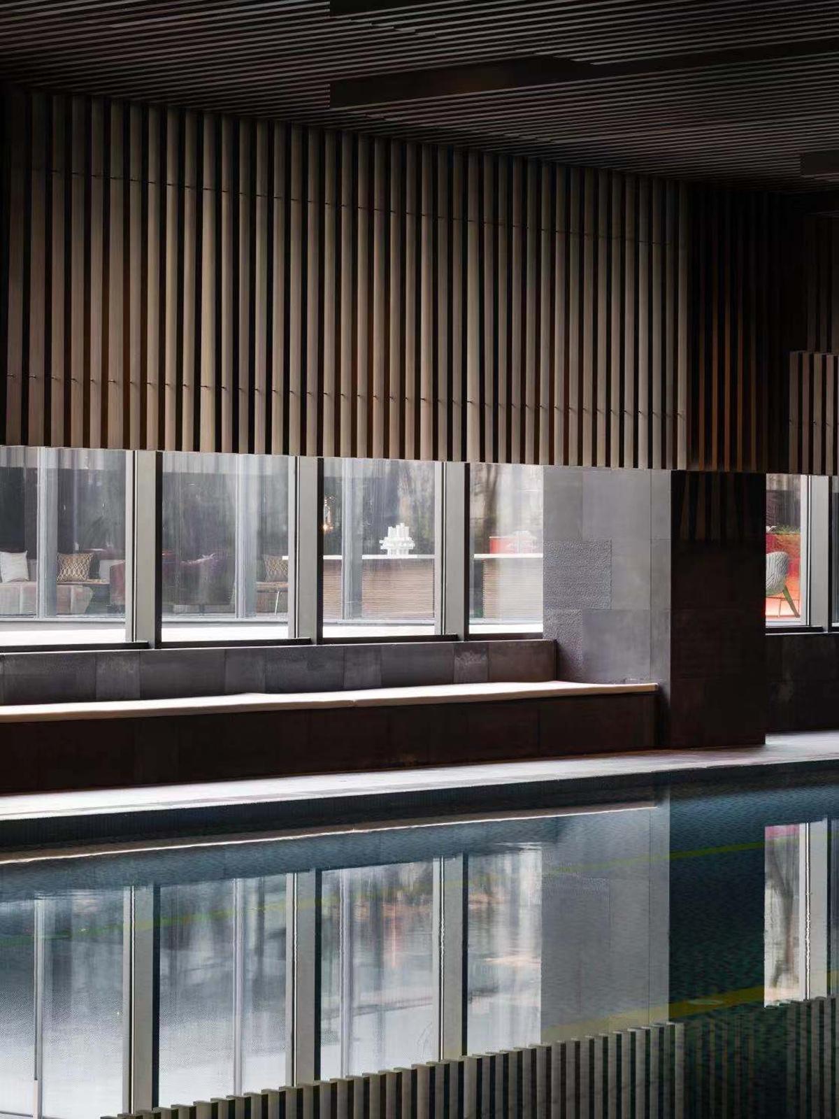042-泳池细部.jpg